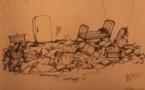 La gestion des déchets au cœur des problématiques insulaires