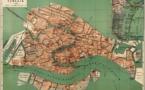 Le tourisme de masse et Venise par Salvatore Settis