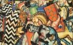Ugo Colonna, du mythe à la réalité